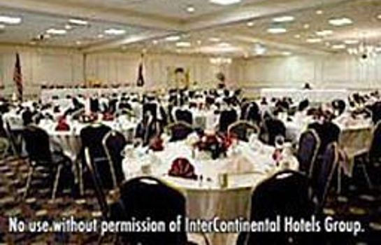 Sala congressi Holiday Inn PORTSMOUTH-OLDE TOWNE WT