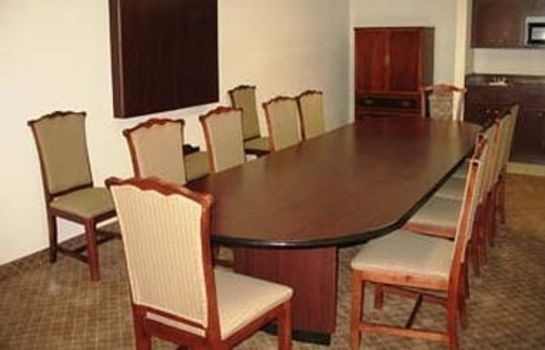 Sala de reuniones Holiday Inn ROME-SKYTOP CENTER (US 411 E)