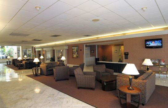 Außenansicht Holiday Inn LOUISVILLE EAST - HURSTBOURNE