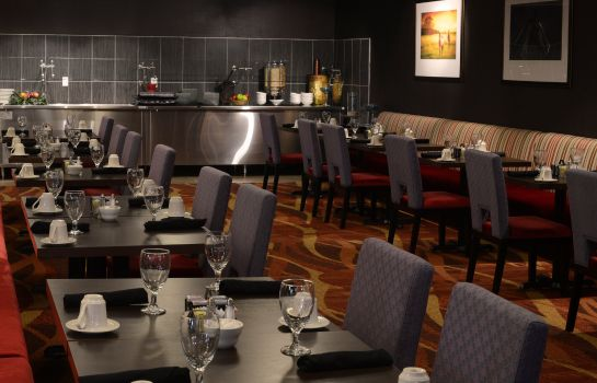 Restaurant Holiday Inn LOUISVILLE EAST - HURSTBOURNE