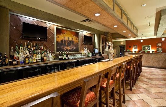 Hotel-Bar EVEN Hotels SARASOTA-LAKEWOOD RANCH