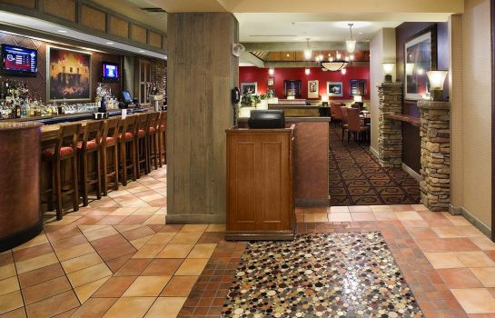 Restaurant EVEN Hotels SARASOTA-LAKEWOOD RANCH