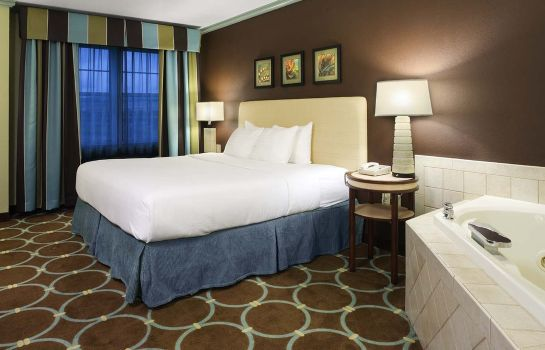 Suite EVEN Hotels SARASOTA-LAKEWOOD RANCH