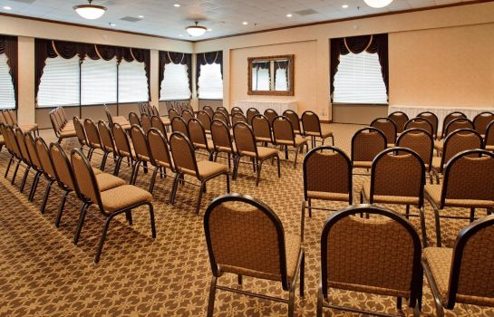 Sala congressi Holiday Inn ST. LOUIS-SOUTH COUNTY CENTER