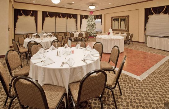 Zimmer Holiday Inn ST. LOUIS-SOUTH COUNTY CENTER