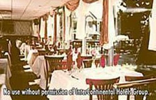 Ristorante FAIRBRIDGE INN AND