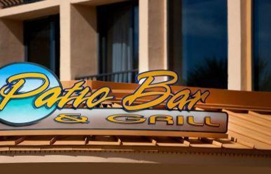 Bar hotelowy WYNDHAM DEERFIELD BEACH