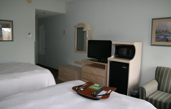 Room Hampton Inn Naples - I-75