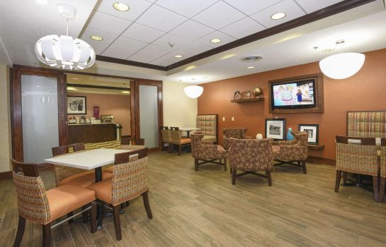 Information Hampton Inn Cincinnati-Eastgate Hampton Inn Cincinnati-Eastgate