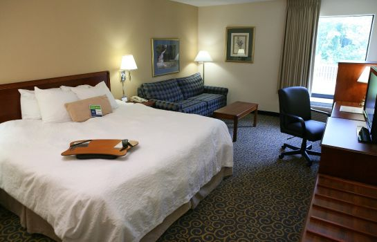Room Hampton Inn Cincinnati-Eastgate Hampton Inn Cincinnati-Eastgate