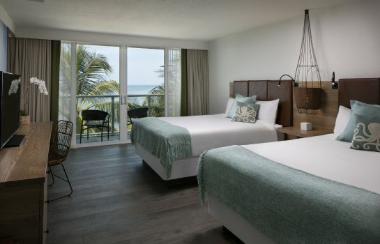 Double room (standard) Amara Cay Resort