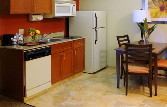 Zimmer Hampton Inn - Suites - Alliance  Ft  Worth