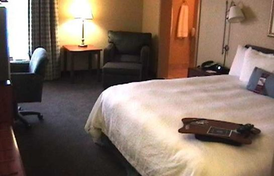 Suite Hampton Inn Fort Wayne-Southwest