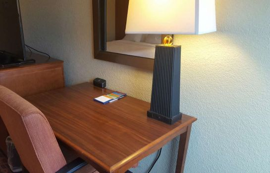 Room Hampton Inn Fort Wayne-Southwest