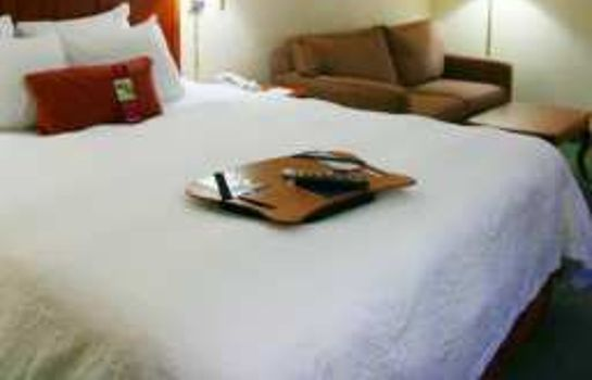 Suite Comfort Inn Haywood Mall Area