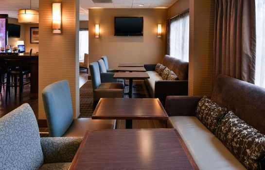 Restaurant Best Western Plus Wichita West Airport Inn