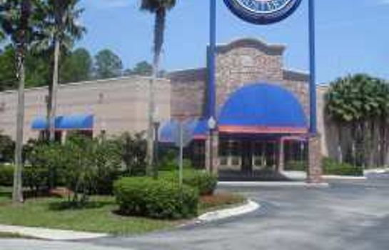 Restaurant Jacksonville I-95 South Country Inn & Suites By Carlson