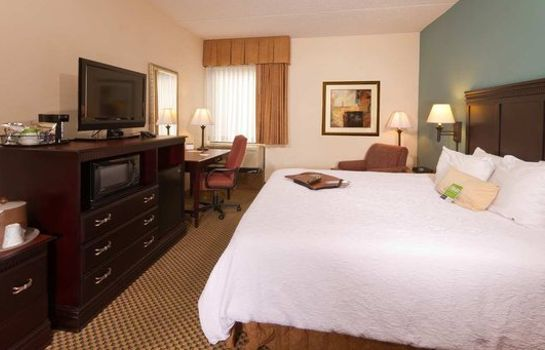 Zimmer Jacksonville I-95 South Country Inn & Suites By Carlson