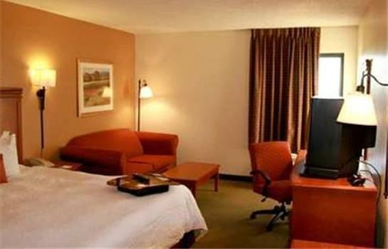 Habitación Holiday Inn Express MEMPHIS EAST I-240