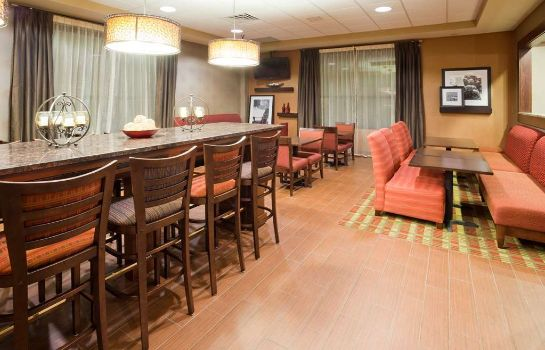 Restaurant BEST WESTERN PLUS ST. PAUL