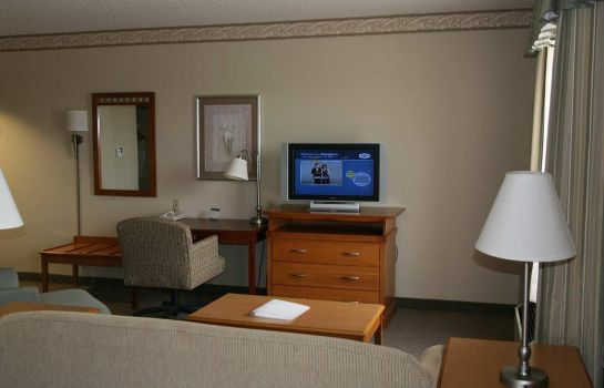 Kamers Hampton Inn Myrtle Beach West SC