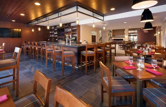 Restaurant Four Points by Sheraton San Diego - SeaWorld