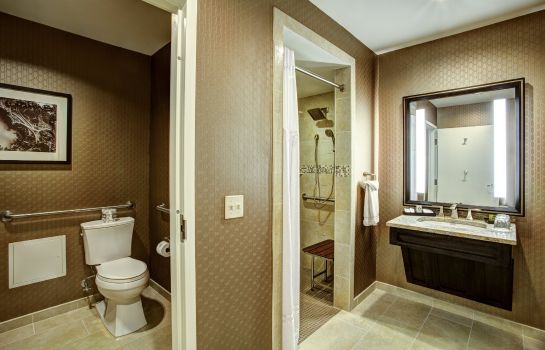 Info InterContinental Hotels NEW ORLEANS
