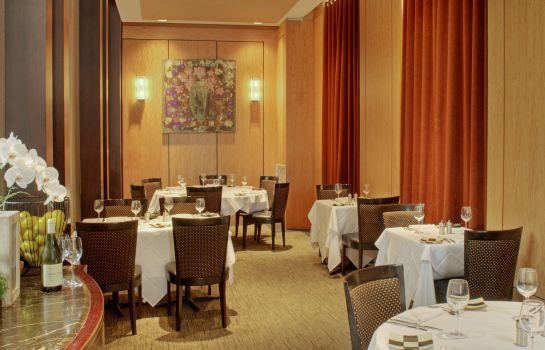 Restaurant KIMPTON MONACO WASHINGTON DC