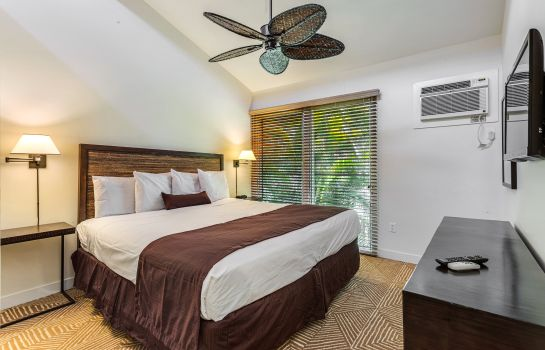Chambre Aina Nalu Lahaina by Outrigger