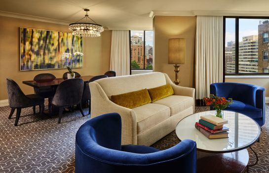 Suite The Rittenhouse