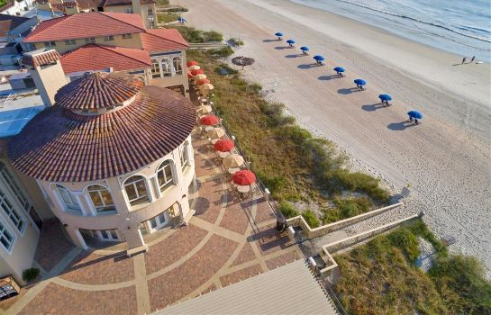 Suite THE LODGE AND CLUB AT PONTE VEDRA