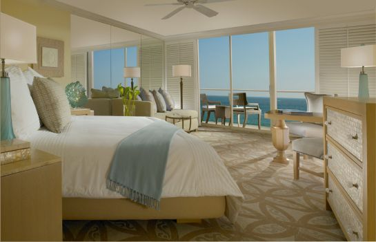 Room Surf and Sand Resort LVX