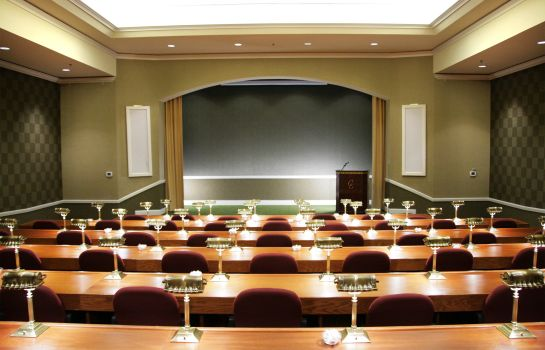 Sala konferencyjna CHATEAU ELAN PREFERRED LVX