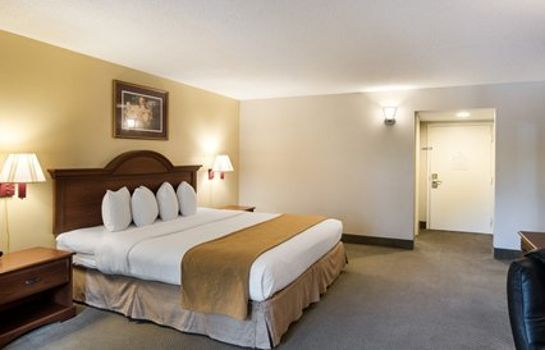 Camera Quality Inn & Suites Rehoboth Beach - Dewey