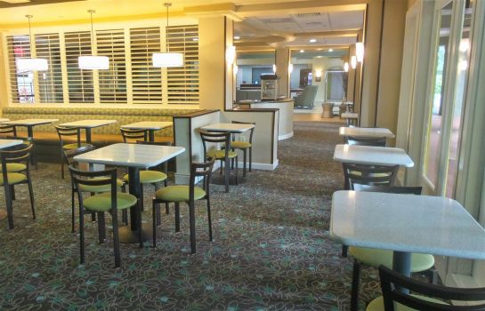 Restaurant Best Western Plus Deerfield Beach Hotel & Suites