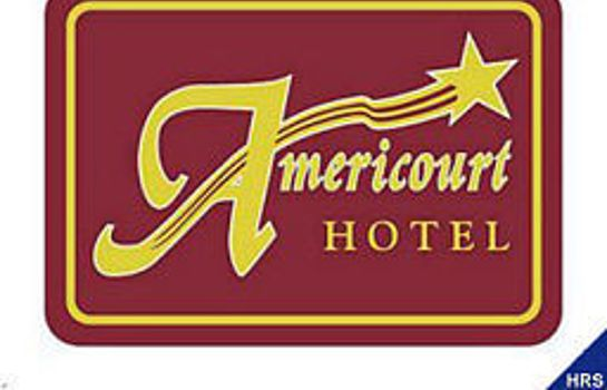 Informacja Americourt Extended Stays