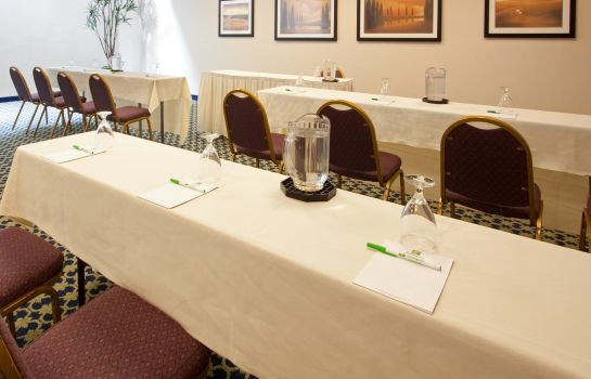 Sala konferencyjna Holiday Inn CAPE COD - HYANNIS