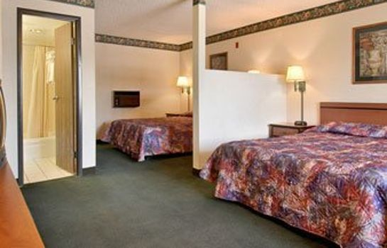 Zimmer Travel Star Inn And Suites