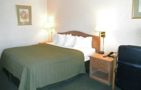 Chambre Knights Inn Heath Newark