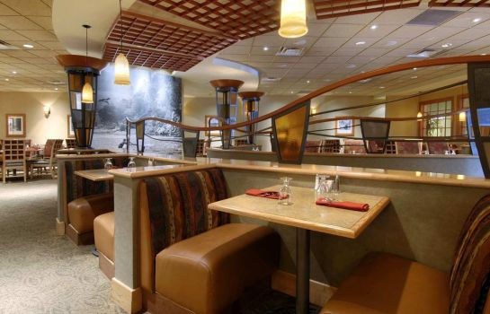 Restauracja DoubleTree by Hilton Denver - Stapleton North