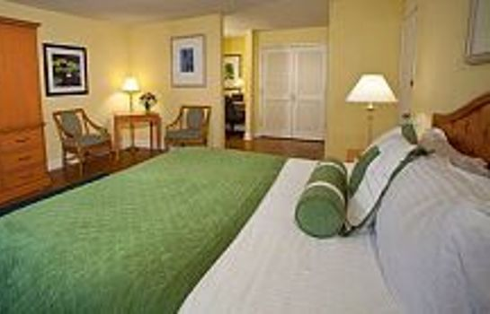 Zimmer WYNDHAM ORLANDO RESORT INTERNA