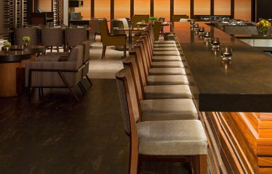 Ristorante Hyatt Centric Chicago Magnificent Mile