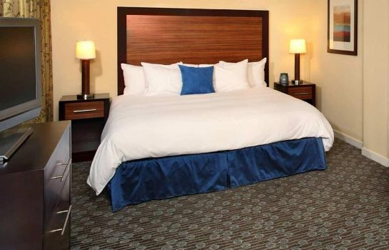 Suite Homewood Suites by Hilton Seattle-Conv Ctr-Pike Street