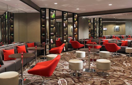 Info Brussels Marriott Hotel Grand Place