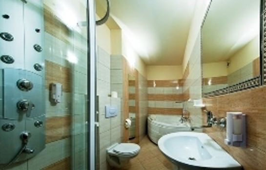 Badkamer City SM Business & SPA