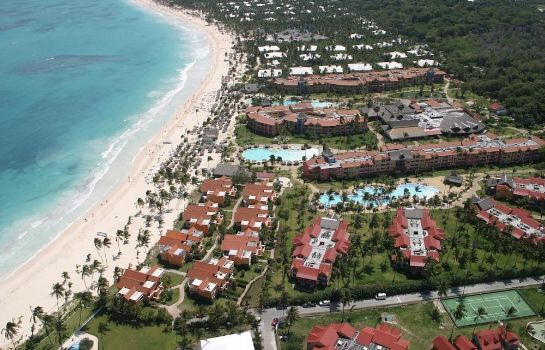 Bild Caribe Deluxe Princess Beach Resort & Spa