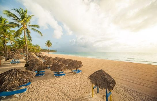 Strand Caribe Deluxe Princess Beach Resort & Spa