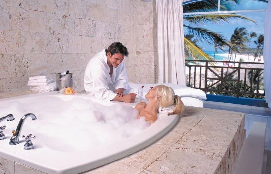 Whirlpool Caribe Deluxe Princess Beach Resort & Spa