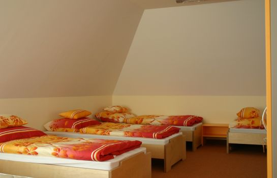 Junior Suite Kager Harkany