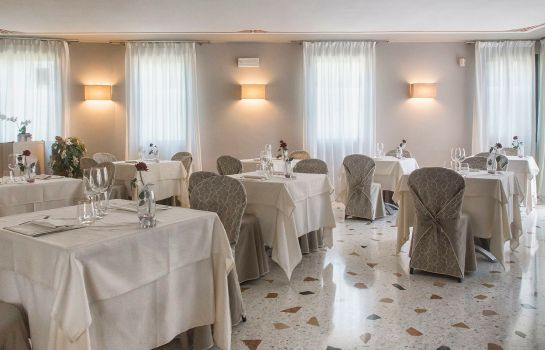 Restaurant 1 Wine Hotel San Giacomo Activity & Wellness